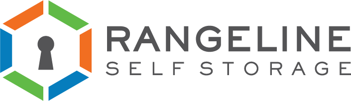 Rangeline Self Storage